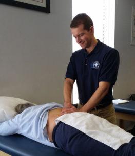 Therapy No Insurance Rhode Island