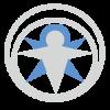 logo_google+-youtube