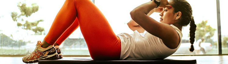 What to Expect When you Visit a Women's Health PT